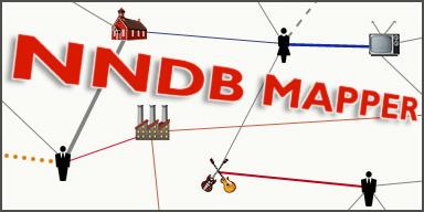 Mapper.nndb