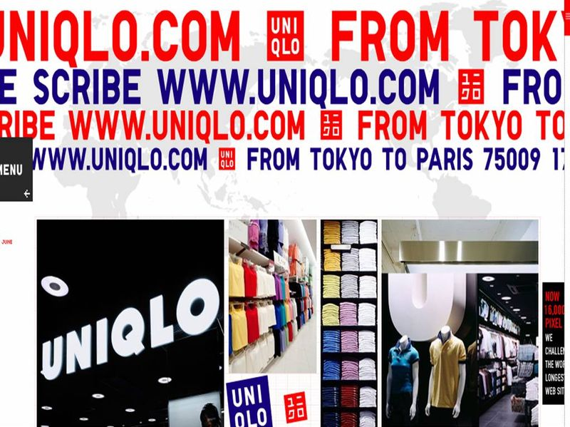 Uniqparis