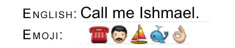 Emoji_sentence[1]