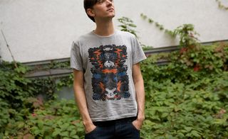 Peter-van-hoesen-shirt